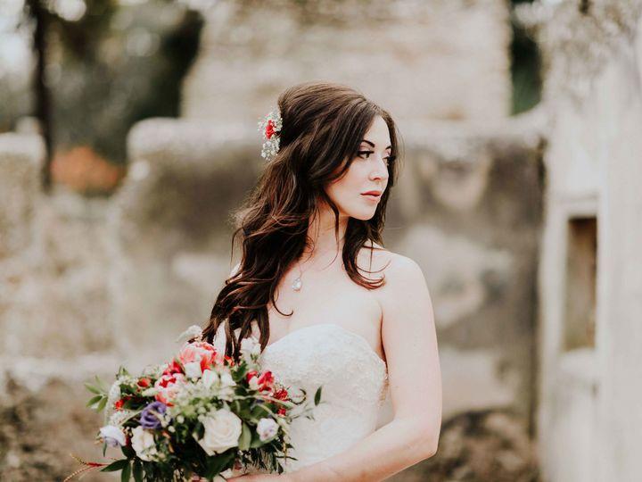 Tmx 1522724222 4ed99c81102500d7 1522724217 B611e87d376b870b 1522724166843 102 DSC 4288 Raleigh, NC wedding photography