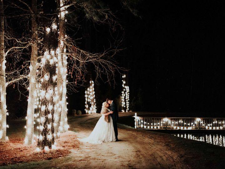 Tmx 1522724230 Df1825b4c7b27da5 1522724225 631e2a7b767dd0c8 1522724166847 108 DSC 7330 Raleigh, NC wedding photography