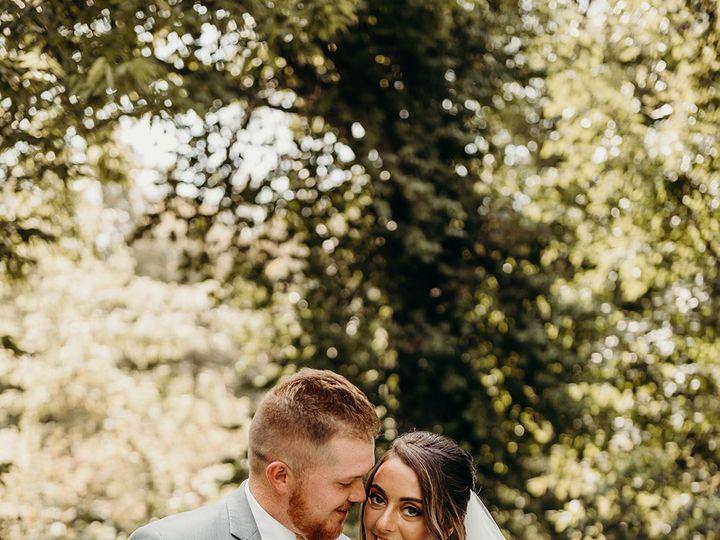 Tmx Photo361 Websize 51 1874187 161297824270423 Kansas City, MO wedding beauty