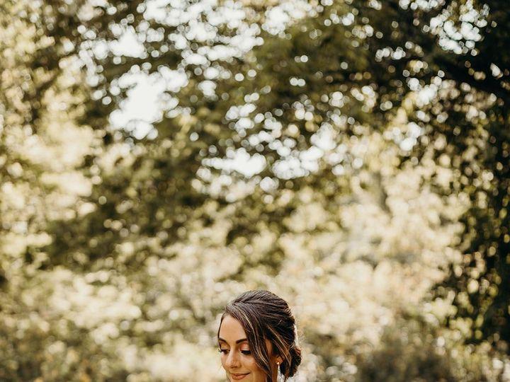 Tmx Photo413 Websize 51 1874187 161297824236276 Kansas City, MO wedding beauty