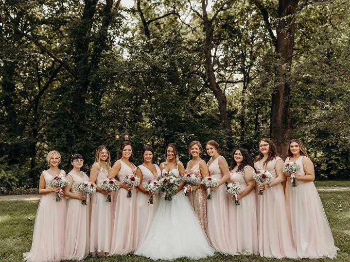 Tmx Photo777 Websize 51 1874187 161297824289436 Kansas City, MO wedding beauty