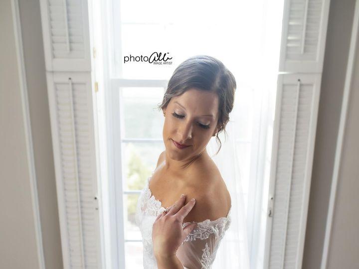 Tmx Photoalli 216 Min 51 1874187 161297834678078 Kansas City, MO wedding beauty