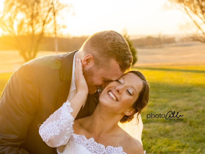 Tmx Photoalli 340 Min 51 1874187 161297834759105 Kansas City, MO wedding beauty