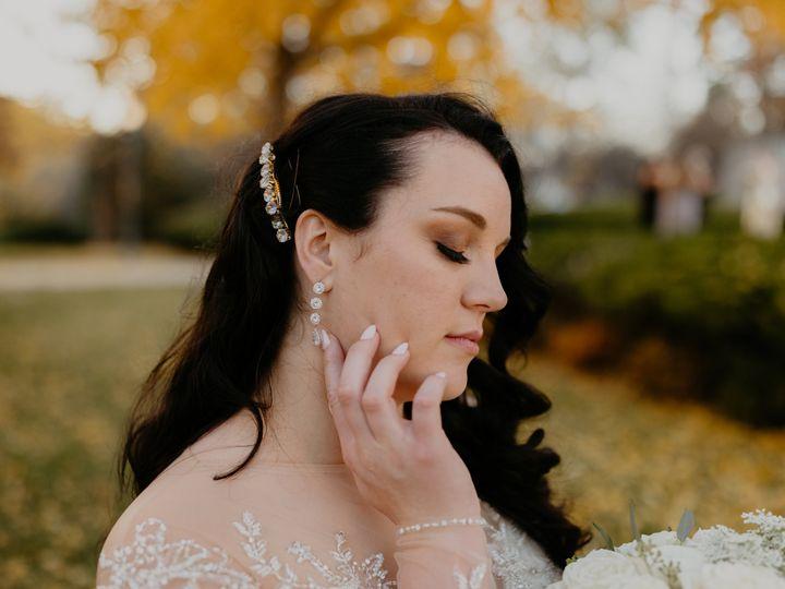 Tmx Stephanie Nachtrab Photographer The Gonzalezs 626 51 1874187 161297799239211 Kansas City, MO wedding beauty
