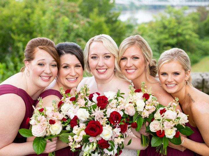 Tmx Walberg0506 51 1874187 1573501020 Kansas City, MO wedding beauty