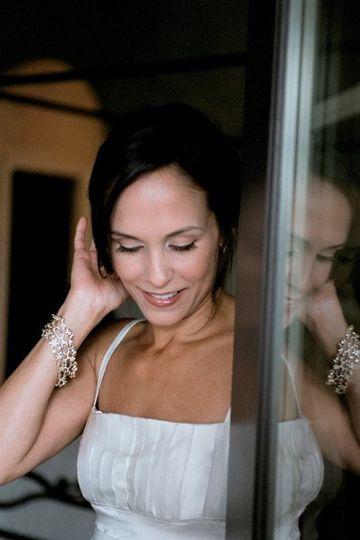 Bride1b