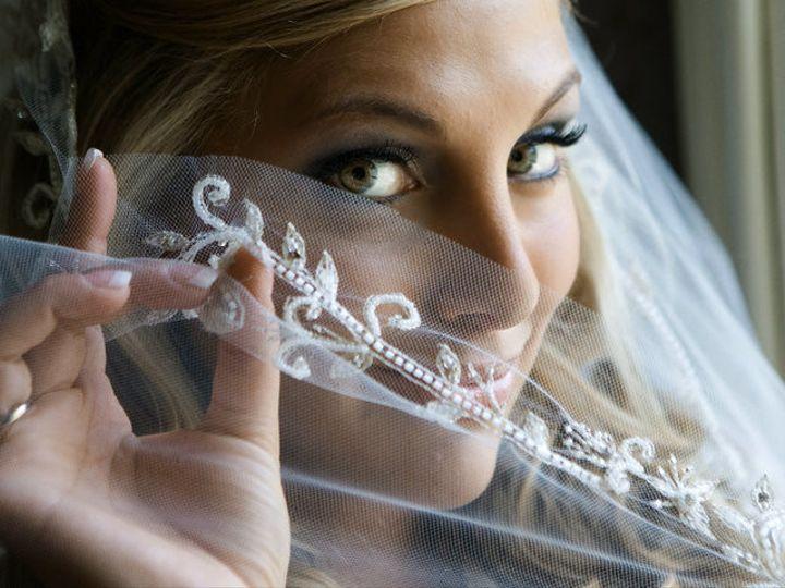 Tmx 1377222243572 4069242076538453812331021453846154041341856n West Hempstead, NY wedding beauty
