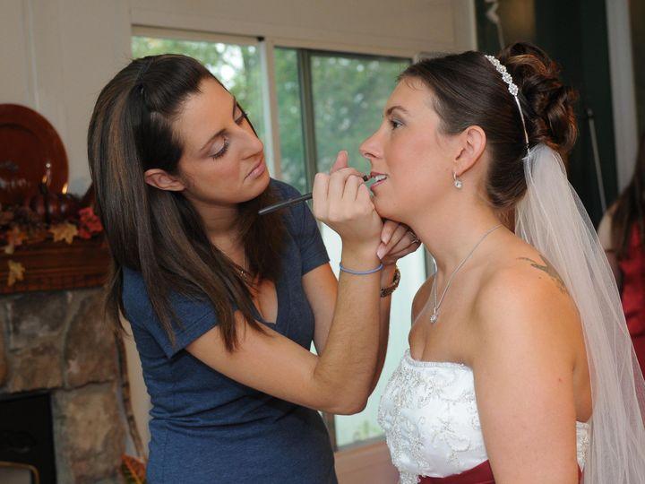 Tmx 1377222253719 Ajb1862 West Hempstead, NY wedding beauty