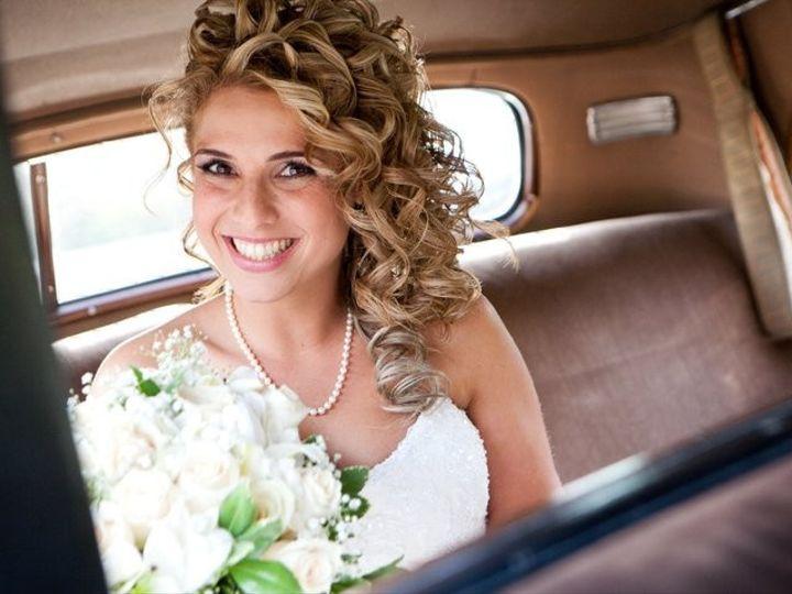 Tmx 1481135196426 1686988017667411372394931n West Hempstead, NY wedding beauty