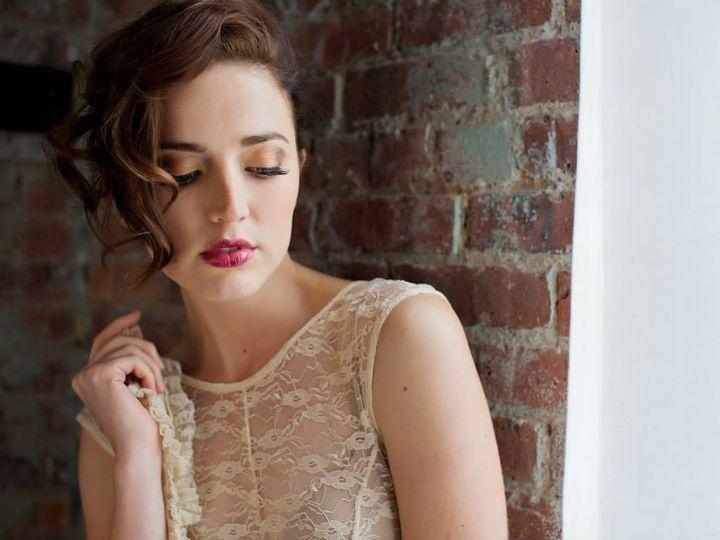 Tmx 1481135204298 137408710151930995064539113976038n West Hempstead, NY wedding beauty