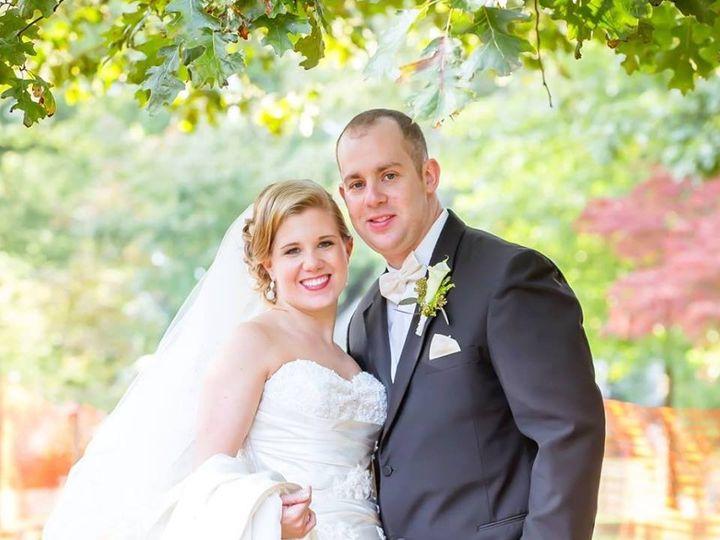 Tmx 1481135209902 10924697687494728631407127095658920543n West Hempstead, NY wedding beauty