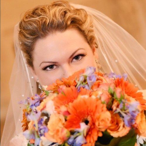 Tmx 1481135219621 232323232 Fp83232 Uqcshlukaxroqdfv33  7 Nu673 246  West Hempstead, NY wedding beauty