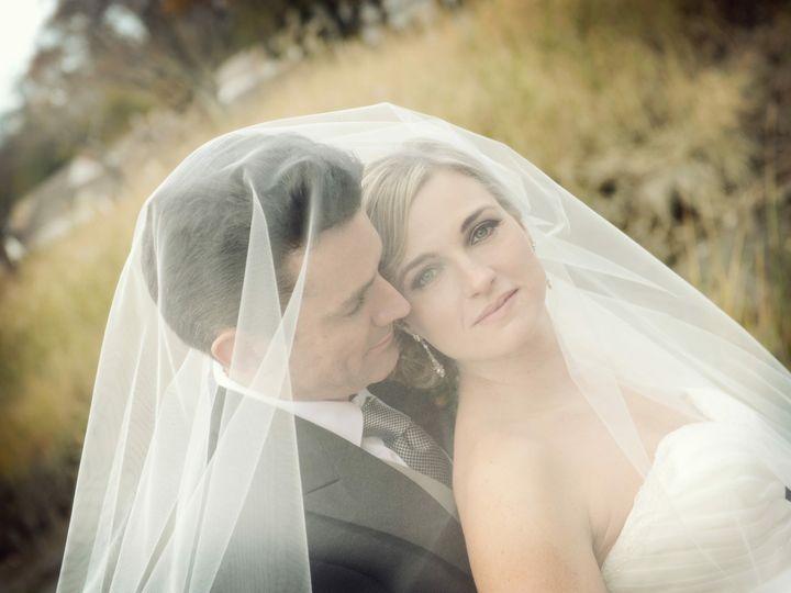 Tmx 1481135681901 Img1399 West Hempstead, NY wedding beauty