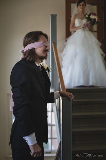 wedding web 133 of 412