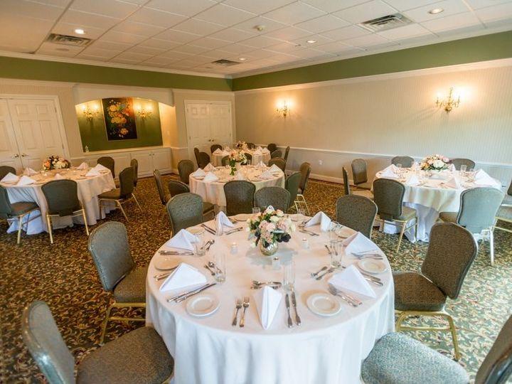 Tmx 1482160840821 Lambertvillehouse0071 Lambertville, NJ wedding venue