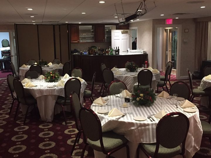 Tmx 1482161267937 Img2150 Lambertville, NJ wedding venue