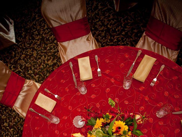 Tmx 1482161270360 004meyerson Lambertville, NJ wedding venue