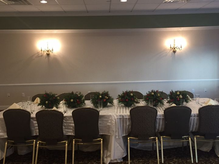 Tmx 1482161302644 Img2180 Lambertville, NJ wedding venue