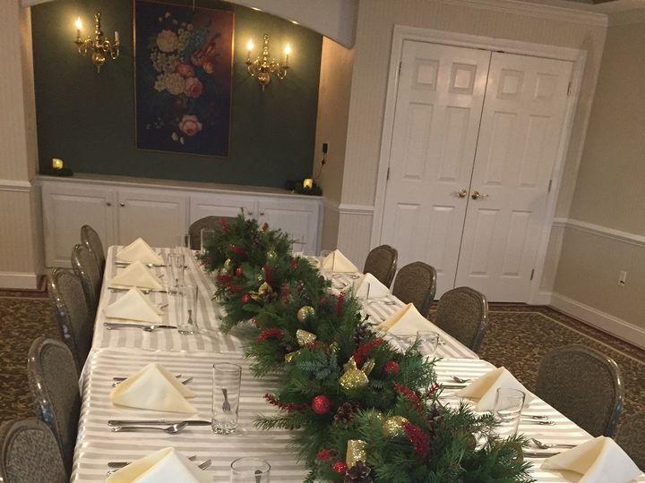 Tmx 1482161311526 Img2182 Lambertville, NJ wedding venue