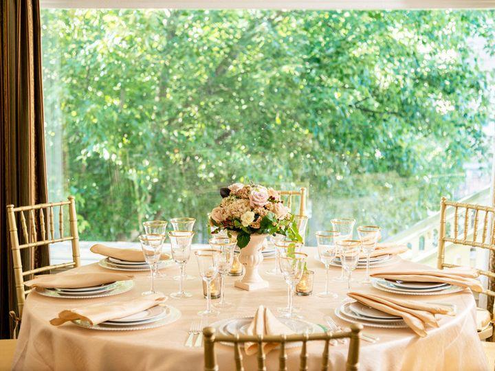 Tmx 1482161329905 Livery Room By Window Lambertville, NJ wedding venue