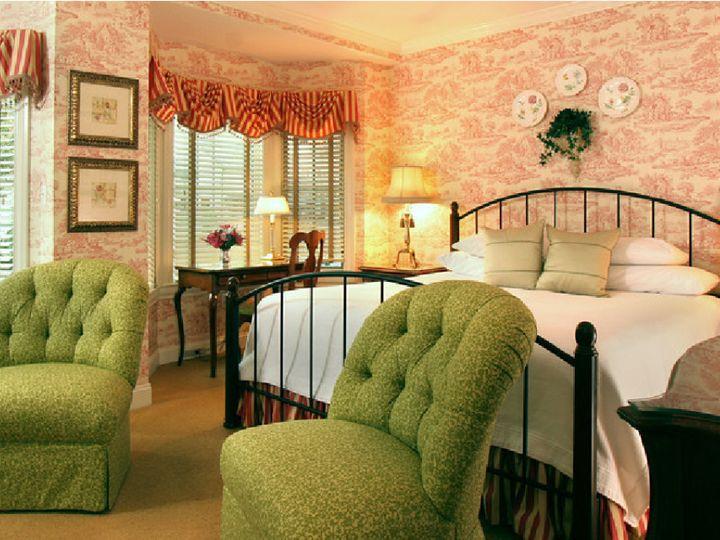 Tmx 1482163984296 Carriage House King Lambertville, NJ wedding venue