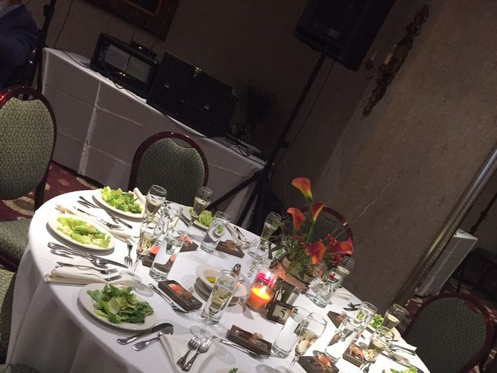 Tmx 1482333313174 00000img0187 Lambertville, NJ wedding venue