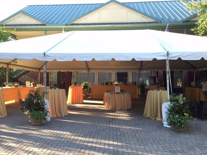 Tmx 1482333321783 00000img9270 1 Lambertville, NJ wedding venue