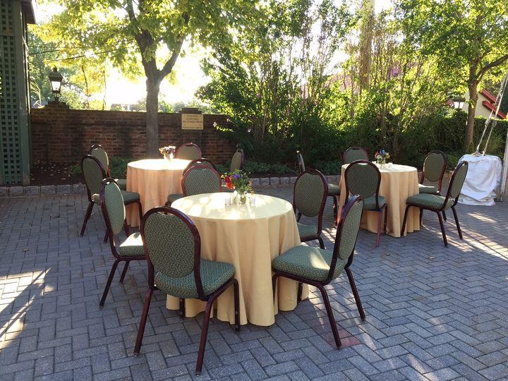 Tmx 1482333329936 00000img9273 Lambertville, NJ wedding venue
