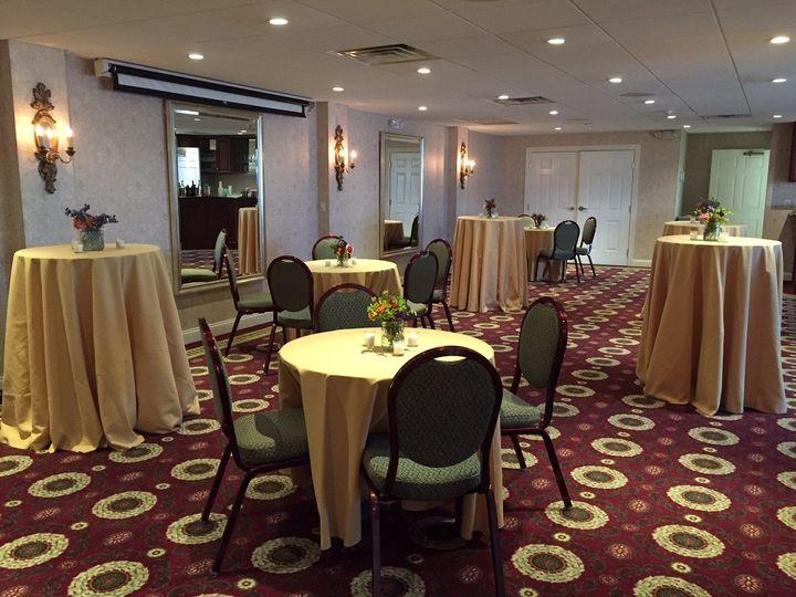 Tmx 1482333377803 00000img9286 Lambertville, NJ wedding venue