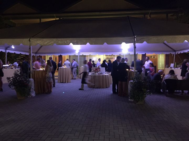Tmx 1482333384843 00000img9296 1 Lambertville, NJ wedding venue