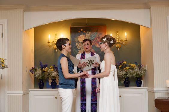 Tmx 1482505335648 588ccf111d587494ab07b76e02a4f5f1   Copy Lambertville, NJ wedding venue