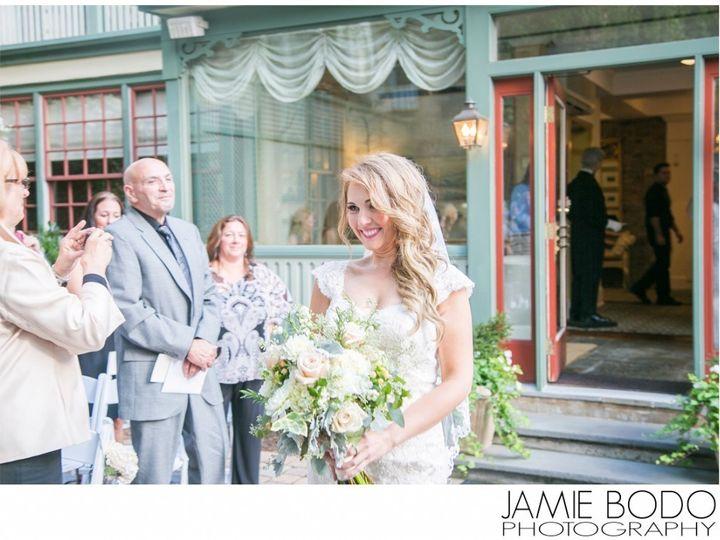 Tmx 1482505367123 Jamiebodo Photographylambertville House Hotel Wedd Lambertville, NJ wedding venue