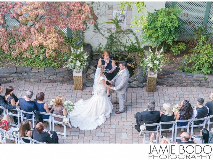Tmx 1482505374083 Jamiebodo Photographylambertville House Hotel Wedd Lambertville, NJ wedding venue