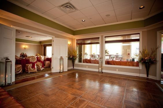 Tmx 1482505379771 Livery Dance   Copy Lambertville, NJ wedding venue