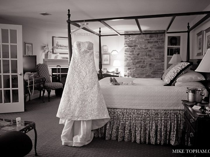 Tmx 1482505384531 Miketopham Photographysarin Resample   Copy Lambertville, NJ wedding venue