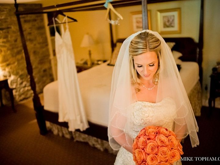 Tmx 1482505395326 Miketopham Photographysarin Resample2 Lambertville, NJ wedding venue
