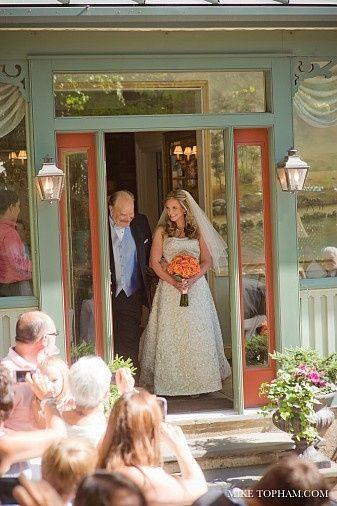 Tmx 1482505400637 Miketopham Photographysarin Resample3 Lambertville, NJ wedding venue