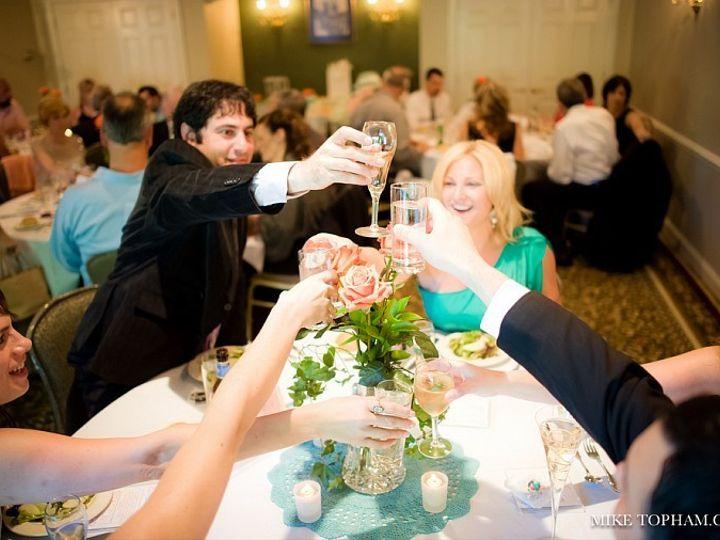 Tmx 1482505422232 Miketopham Photographysarin Resample7 Lambertville, NJ wedding venue