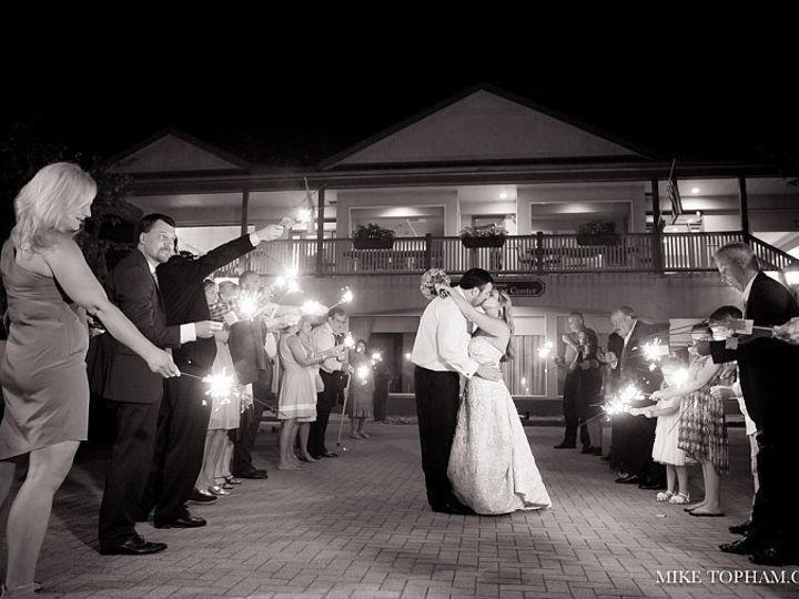Tmx 1482505428424 Miketopham Photographysarin Resample8 Lambertville, NJ wedding venue