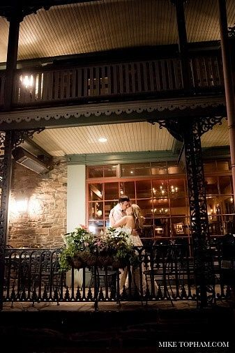 Tmx 1482505433533 Miketopham Photographysarin Resample9 Lambertville, NJ wedding venue
