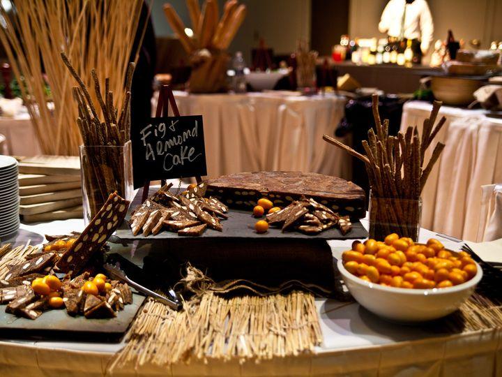 Tmx 1482943072003 Dish Lambertville, NJ wedding venue
