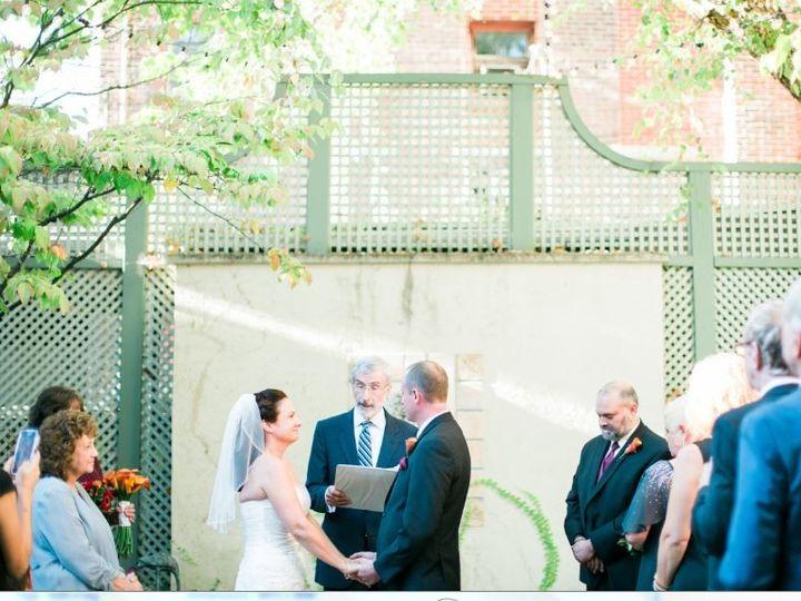 Tmx 1483024147109 Lammerdingam0247 Lambertville, NJ wedding venue