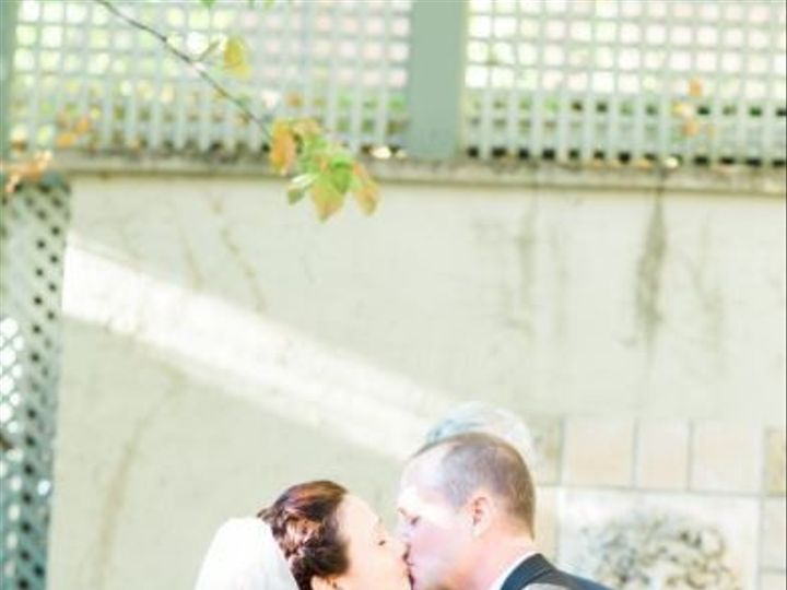 Tmx 1484064711 0ff5b3e890b1d578 1483024142595 Lammerdingam0227 Lambertville, NJ wedding venue