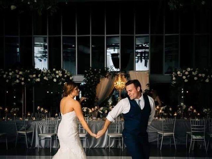 Tmx Fb Img 1565015818761 51 1865187 159560526057761 Richmond, TX wedding eventproduction