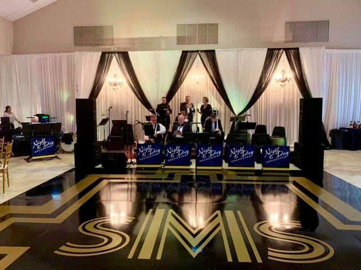 Tmx Fb Img 1578932665651 51 1865187 159560526192042 Richmond, TX wedding eventproduction