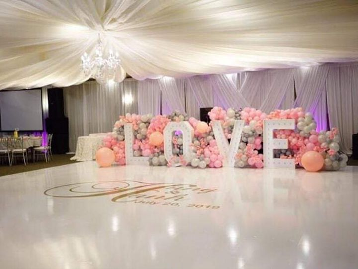 Tmx Fb Img 1580507899254 51 1865187 159560526159851 Richmond, TX wedding eventproduction