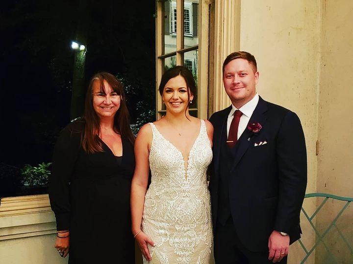 Tmx 10 12 19 Winterthur 51 6187 157869293120147 Wilmington, Delaware wedding officiant