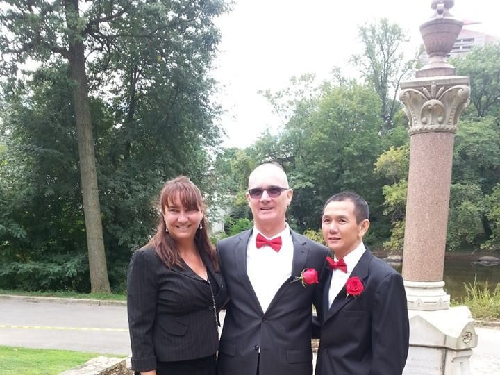 Tmx 1003924 10150345222919945 1649540042 N 51 6187 157869293192611 Wilmington, Delaware wedding officiant