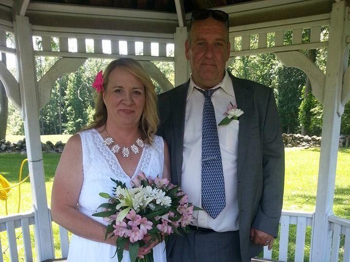 Tmx 10397984 10150546065679945 7707159528970768177 N 51 6187 157869293333605 Wilmington, Delaware wedding officiant