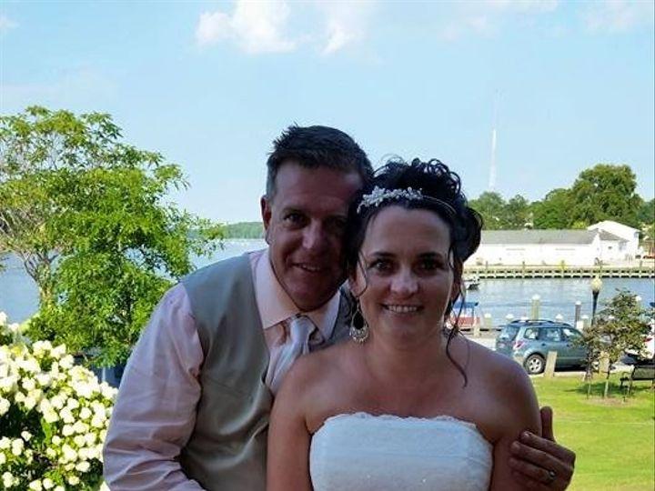 Tmx 10409087 10150804176449945 7793643024614945450 N 51 6187 157869293432700 Wilmington, Delaware wedding officiant